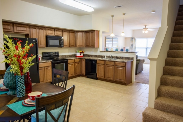 student-apartments-columbia-mo
